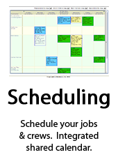 Best Appointment Scheduling Software  2018 Reviews